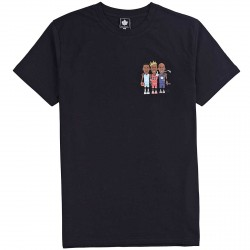 LT Greatest Tee Black