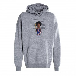 k1x LT Philly Hoody