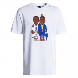 k1x LT Double Trouble Tee